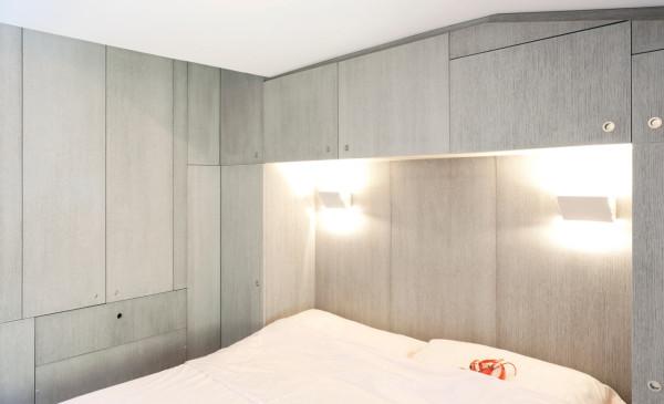 Harbour-Attic-Apartment-Gosplan-9