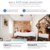 Home-Makover-NYFU-prize