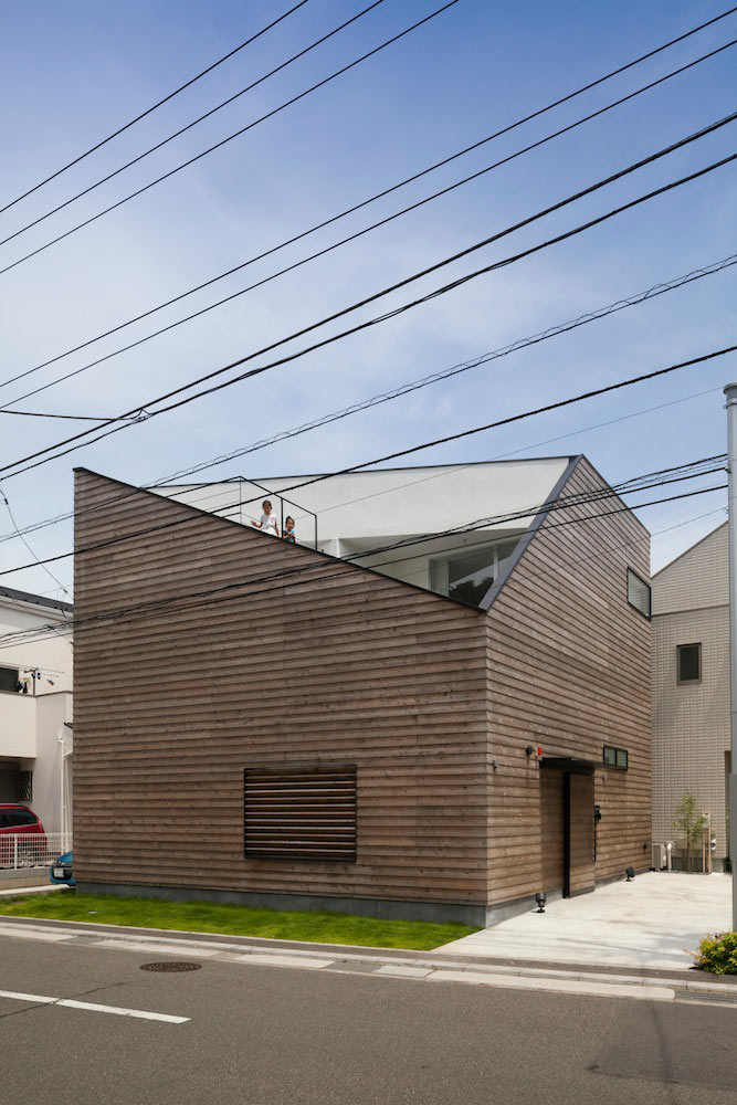 House-in-Ofuna-Level-Architects-1