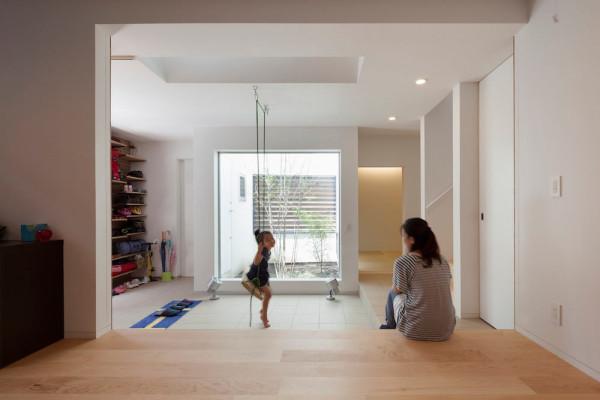 House-in-Ofuna-Level-Architects-10