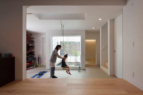 House-in-Ofuna-Level-Architects-11