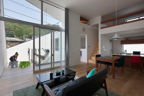 House-in-Ofuna-Level-Architects-13