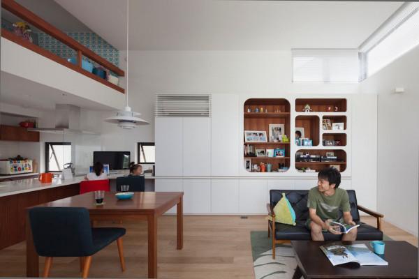 House-in-Ofuna-Level-Architects-14