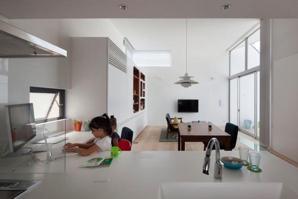House-in-Ofuna-Level-Architects-15