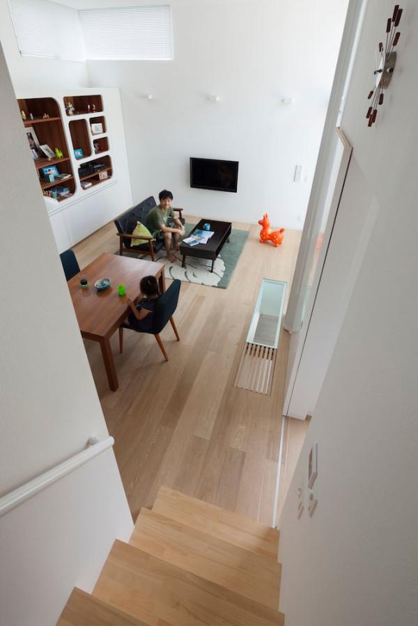 House-in-Ofuna-Level-Architects-16