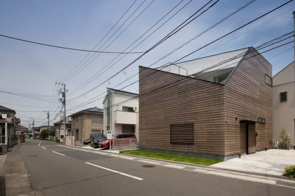 House-in-Ofuna-Level-Architects-2