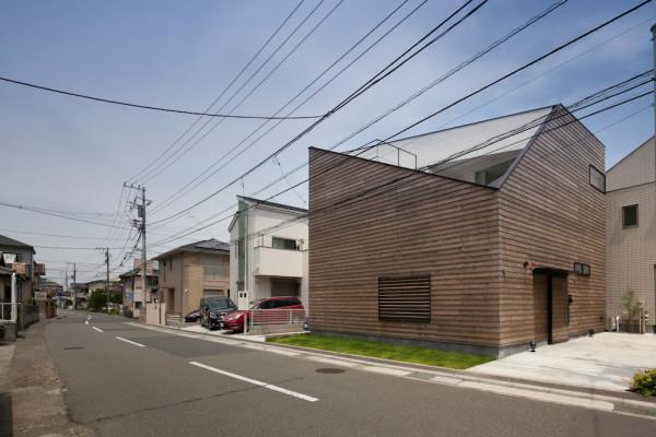 House-in-Ofuna-Level-Architects-2