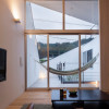 House-in-Ofuna-Level-Architects-20-hammock