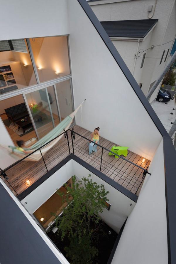 House-in-Ofuna-Level-Architects-21