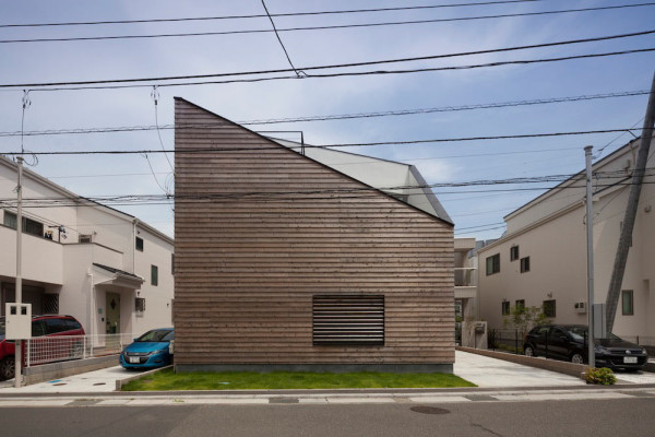 House-in-Ofuna-Level-Architects-3