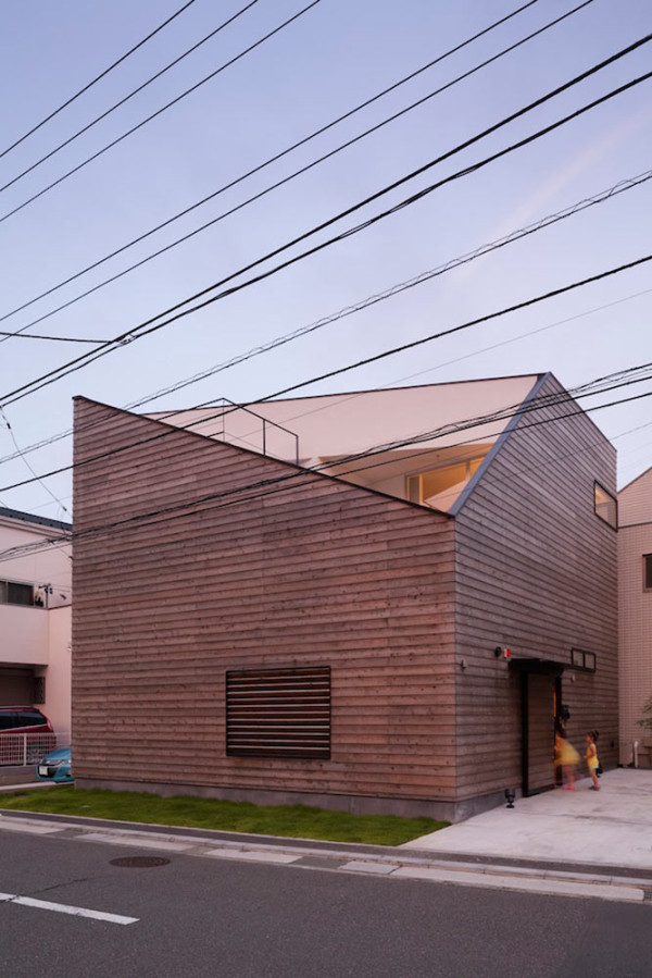House-in-Ofuna-Level-Architects-4
