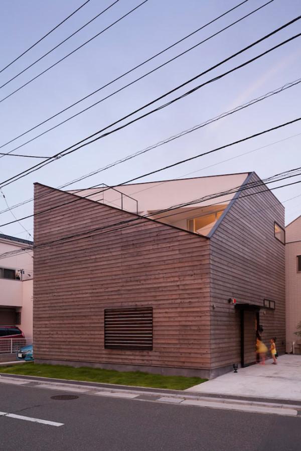 House-in-Ofuna-Level-Architects-4