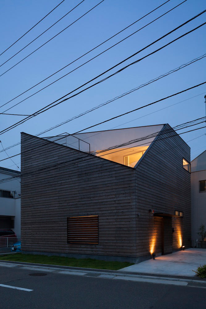 House-in-Ofuna-Level-Architects-5