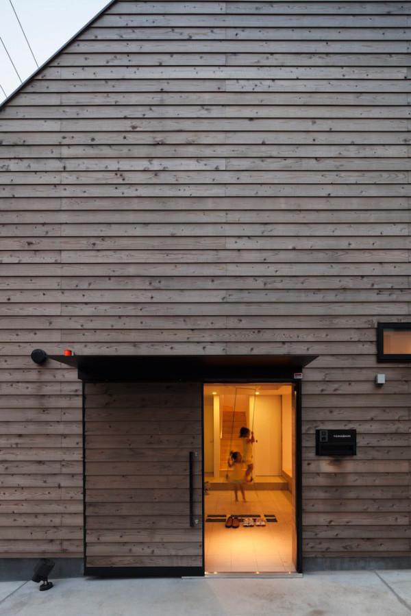 House-in-Ofuna-Level-Architects-6