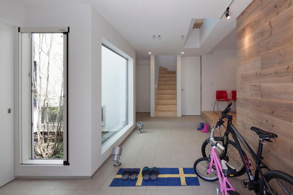 House-in-Ofuna-Level-Architects-7