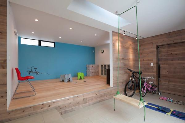 House-in-Ofuna-Level-Architects-9