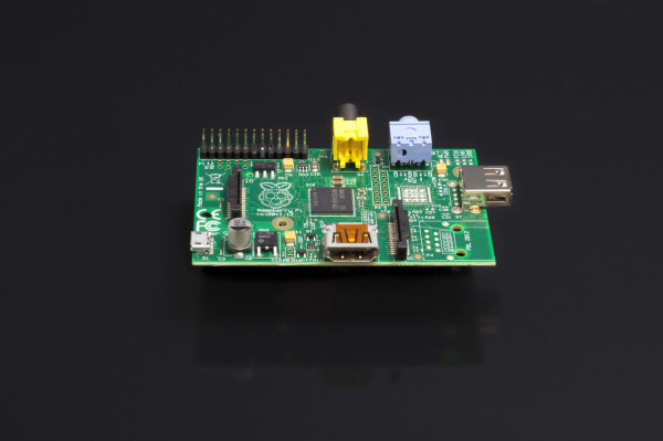 INDEX-Winner-1-Raspberry-Pi