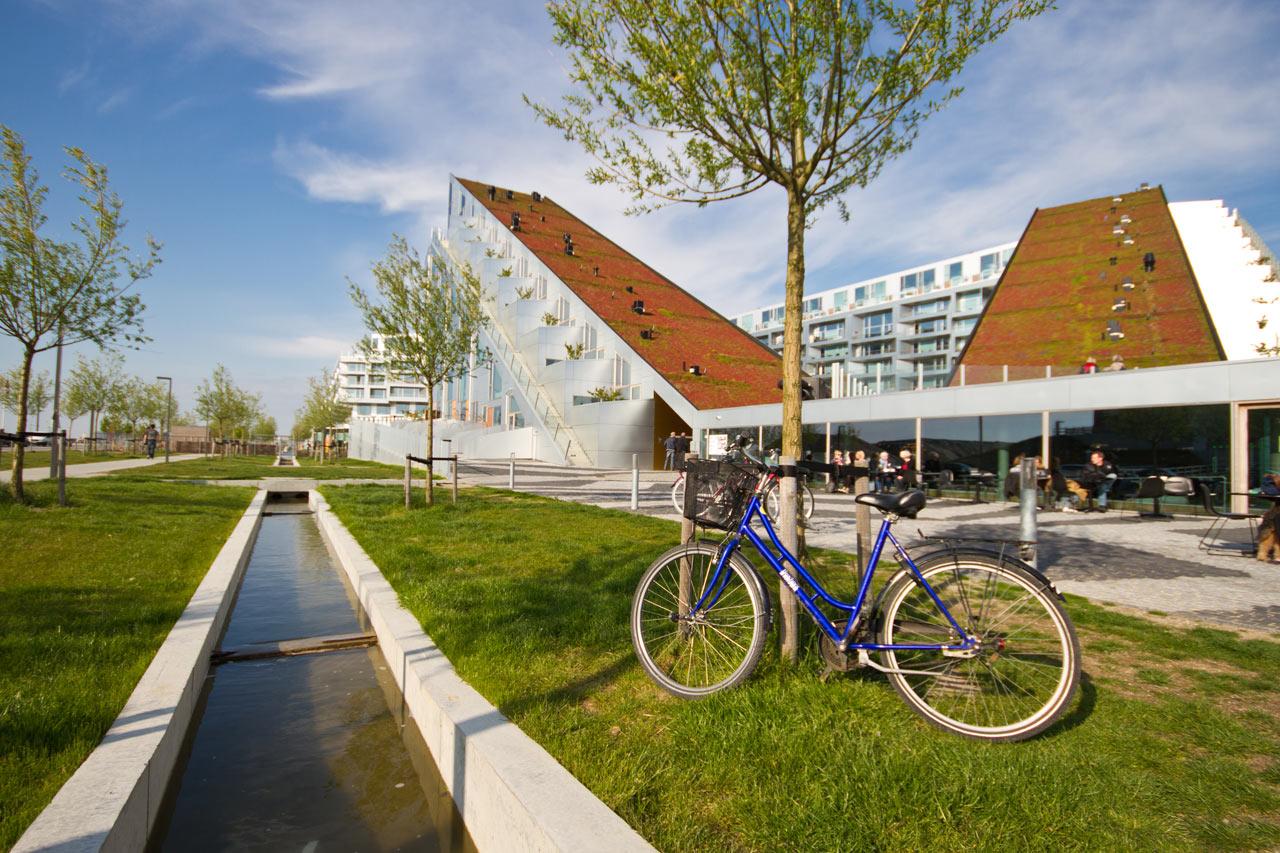 INDEX-Winner-10-Copenhagen-Climate-Plan