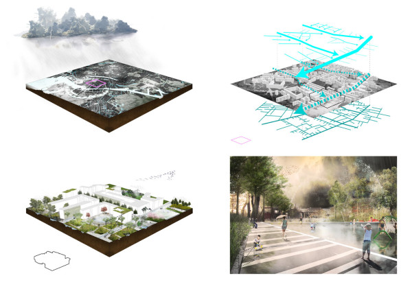 INDEX-Winner-12-Copenhagen-Climate-Plan