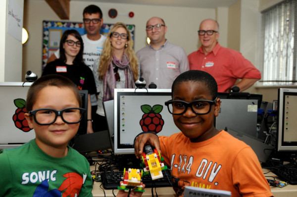 INDEX-Winner-2-Raspberry-Pi