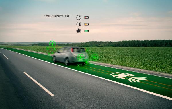 INDEX-Winner-3-Smart-Highway