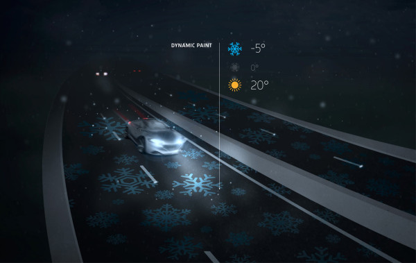 INDEX-Winner-4-Smart-Highway