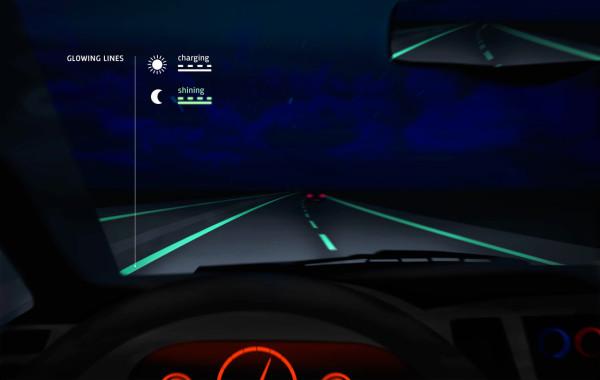 INDEX-Winner-5-Smart-Highway
