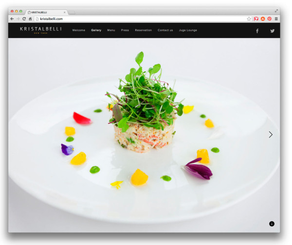KRISTALBELLI-restaurant