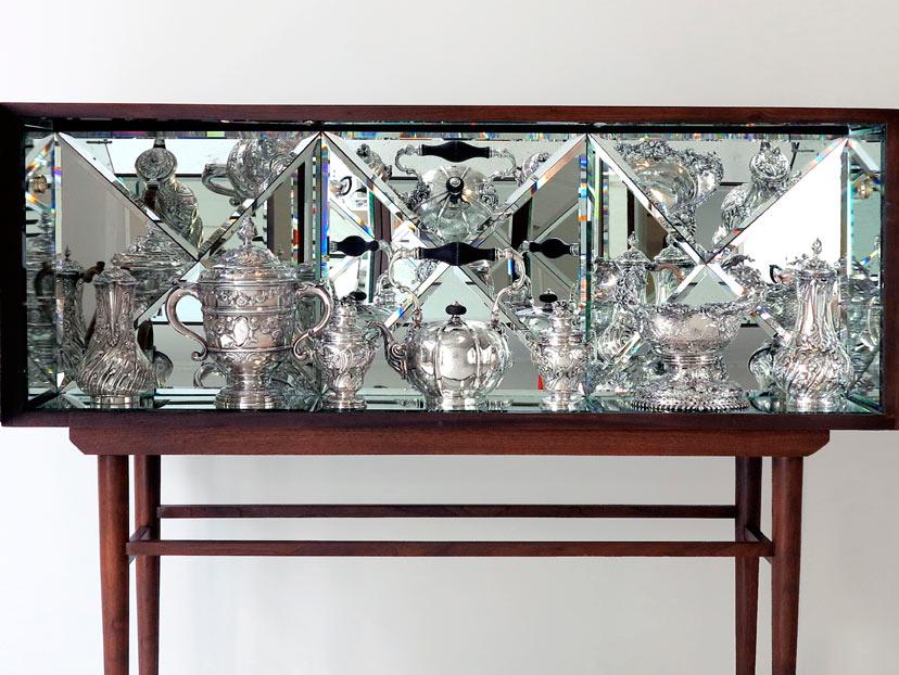 Kaleidoscope-cabinet-sebastian-errazuriz-3