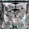 Kaleidoscope-cabinet-sebastian-errazuriz-5
