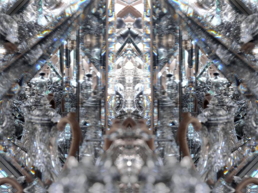 Kaleidoscope-cabinet-sebastian-errazuriz-7