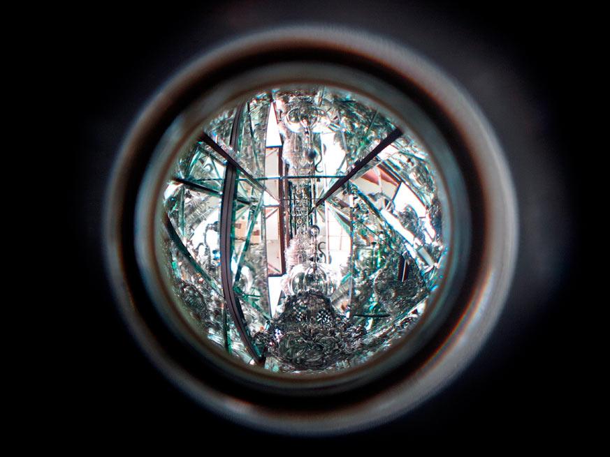 Kaleidoscope-cabinet-sebastian-errazuriz-8