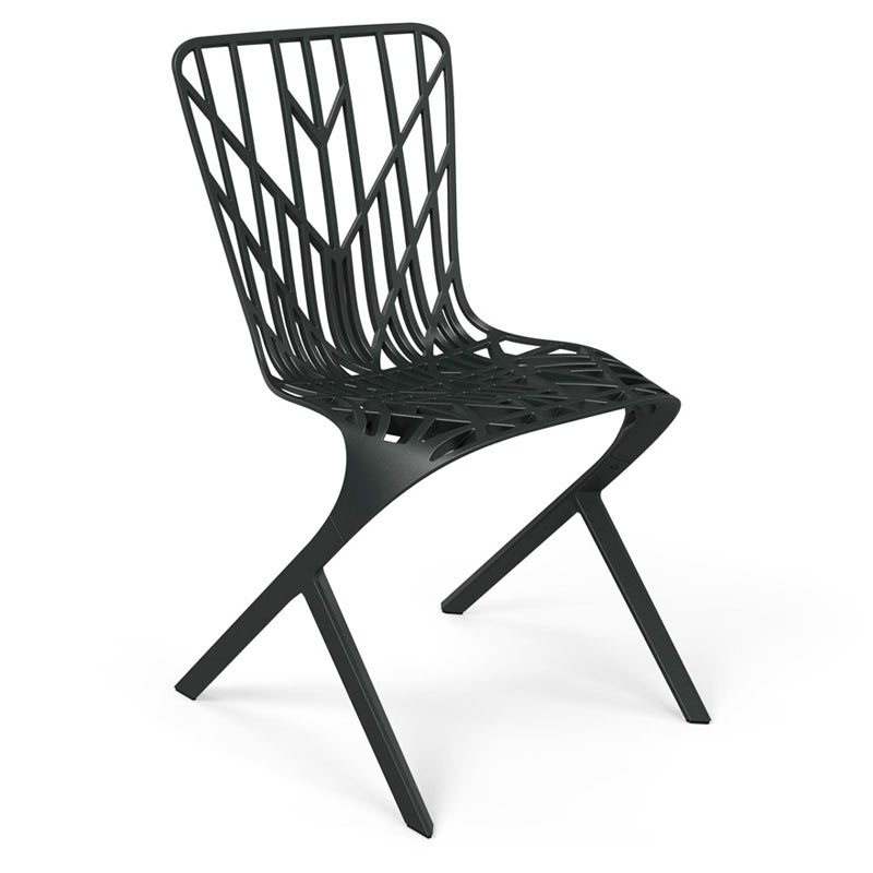 Knoll-David-Adjaye-Washington-1-Skeleton-Aluminum-Chair