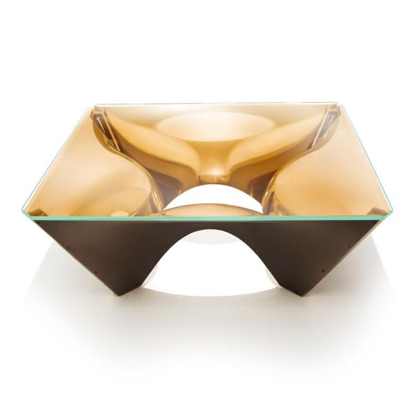 Knoll-David-Adjaye-Washington-11-Corona-Table
