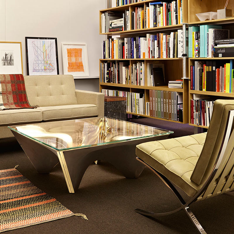 Knoll-David-Adjaye-Washington-12-Corona-Table