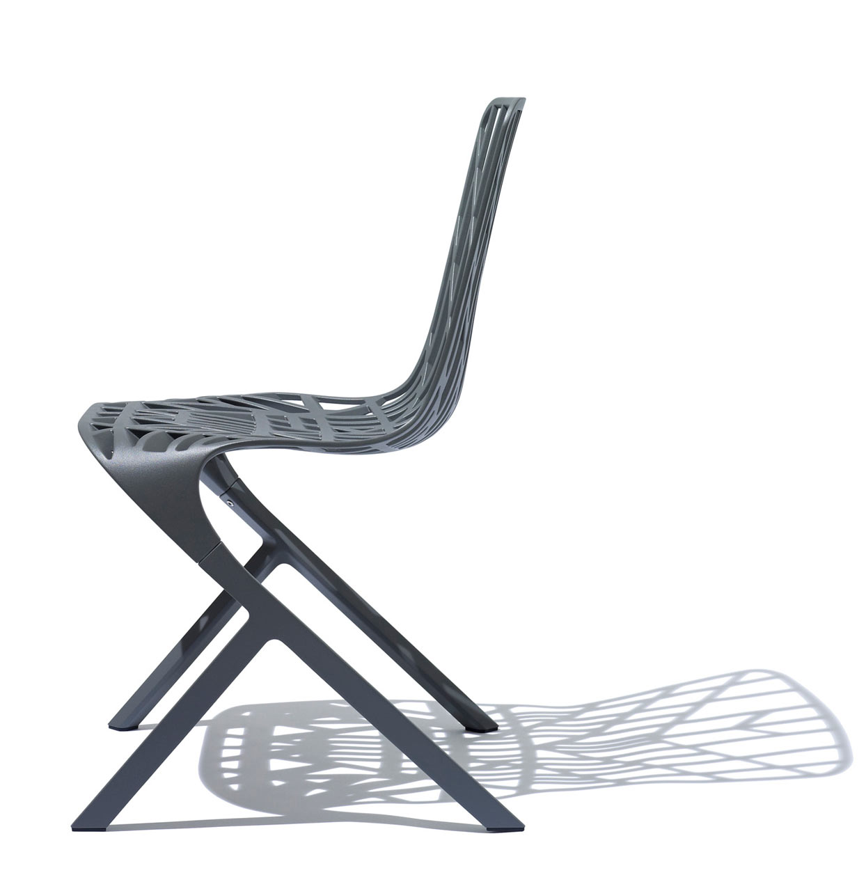 Knoll-David-Adjaye-Washington-12-Skeleton-Aluminum-Chair