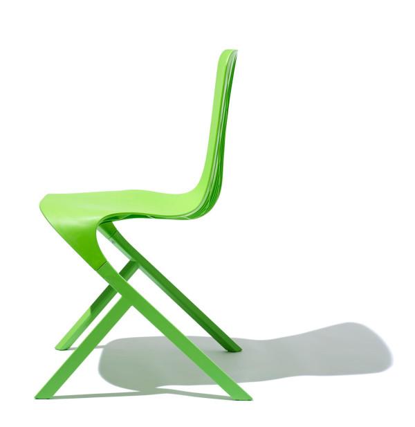 Knoll-David-Adjaye-Washington-13-Skin-Nylon-Chair