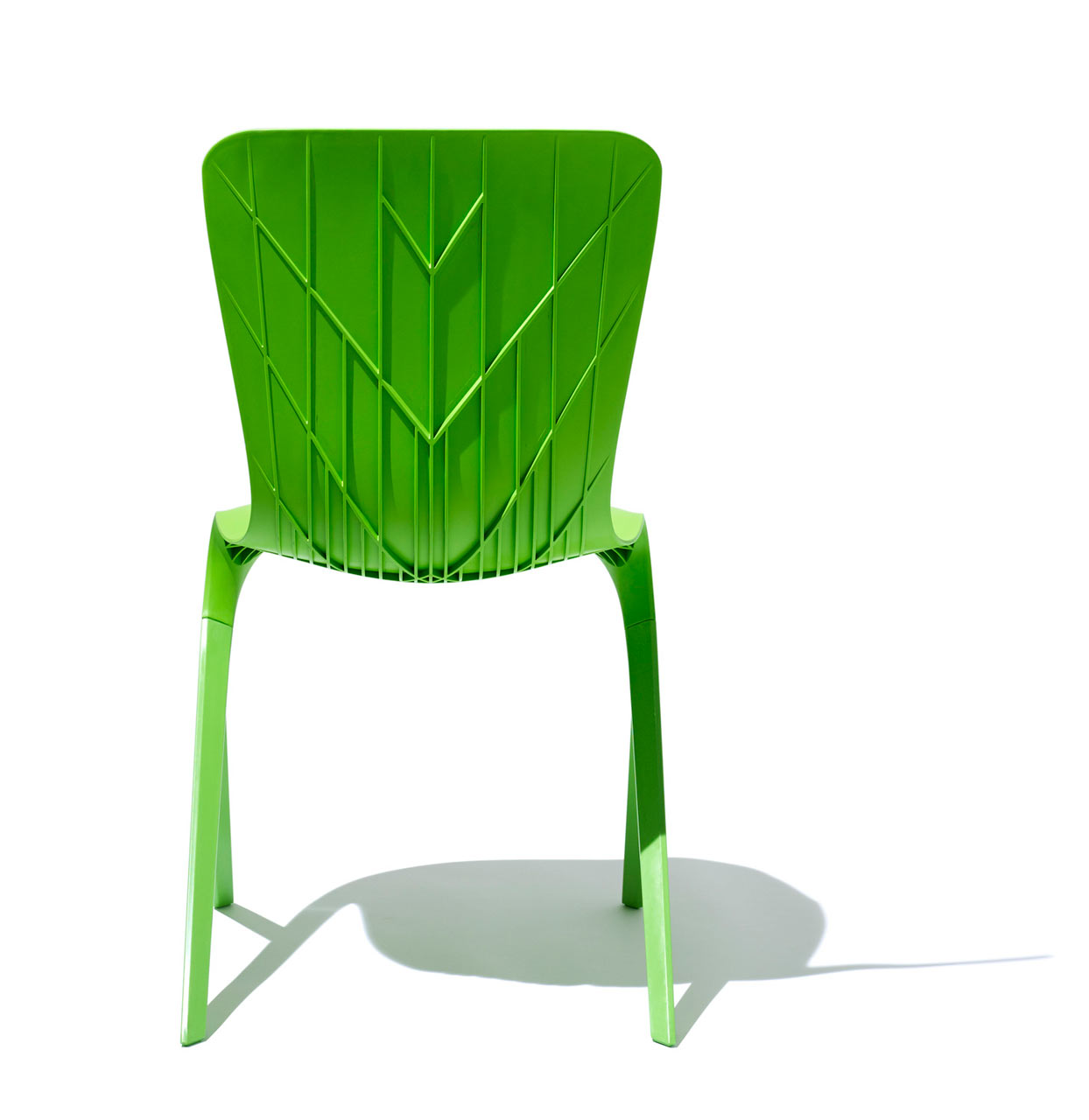 Knoll-David-Adjaye-Washington-14-Skin-Nylon-Chair