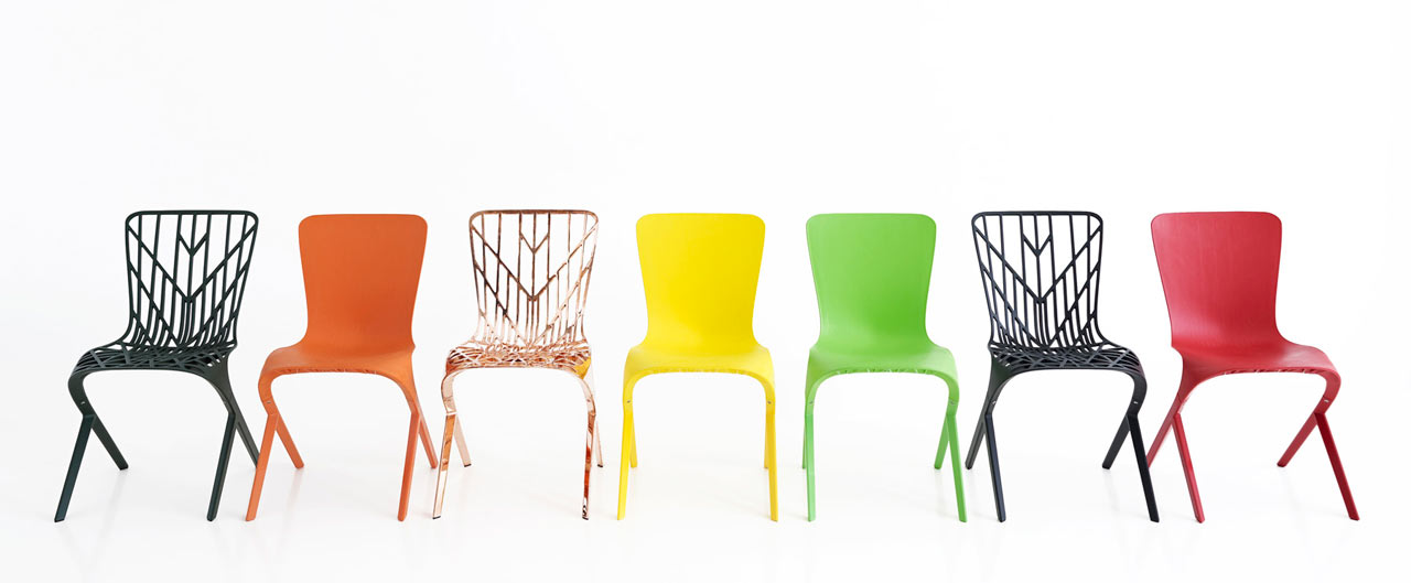 Knoll-David-Adjaye-Washington-16-Chairs