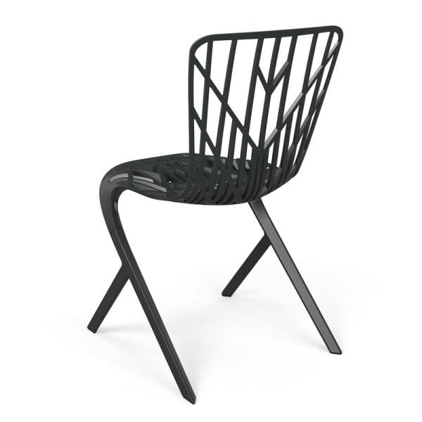 Knoll-David-Adjaye-Washington-2-Skeleton-Aluminum-Chair
