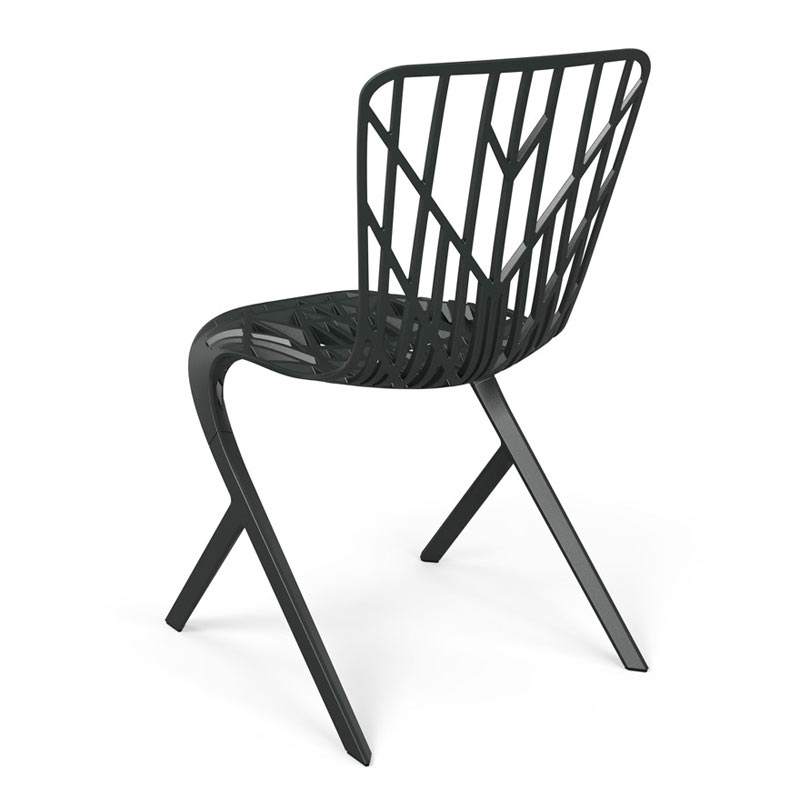 Knoll-David-Adjaye-Washington-2-Skeleton-Aluminum-Chair