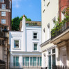 Leaf-Facade-Mayfair-Squire-and-Partners-10