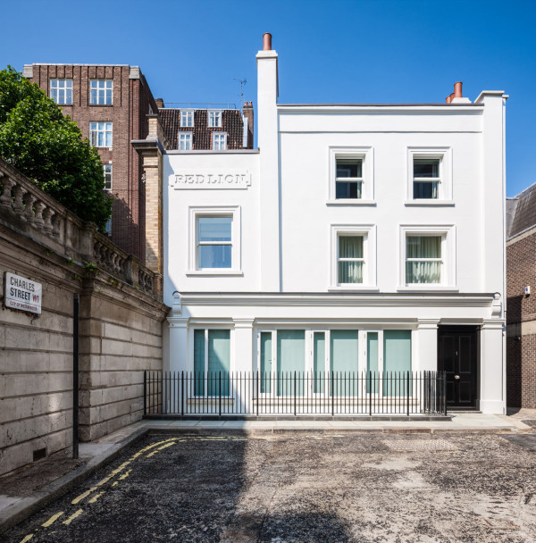 Leaf-Facade-Mayfair-Squire-and-Partners-11