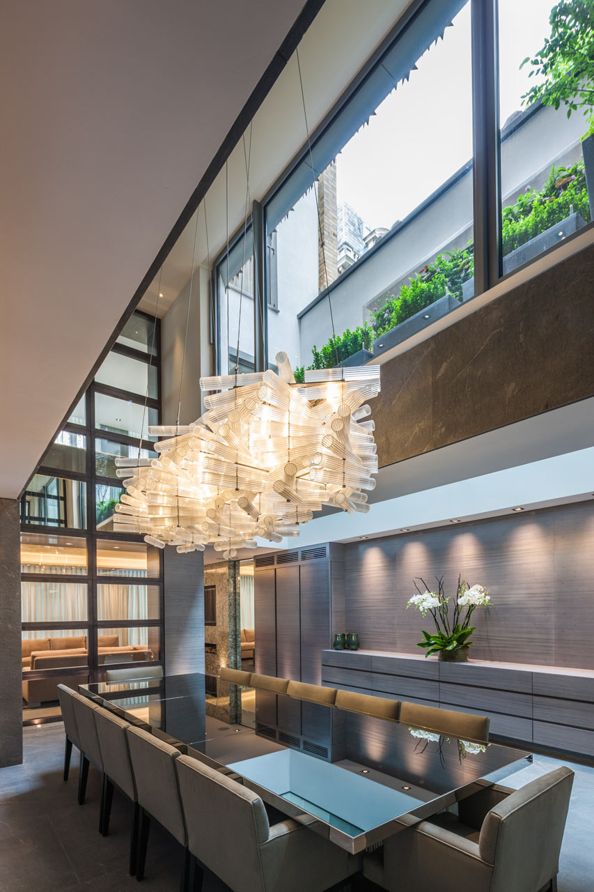 Leaf-Facade-Mayfair-Squire-and-Partners-12-dining