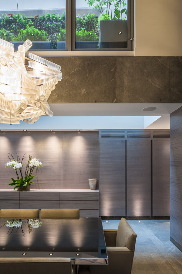 Leaf-Facade-Mayfair-Squire-and-Partners-12a