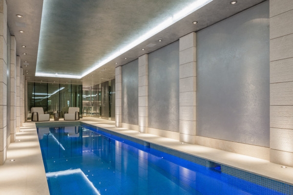 Leaf-Facade-Mayfair-Squire-and-Partners-13-pool