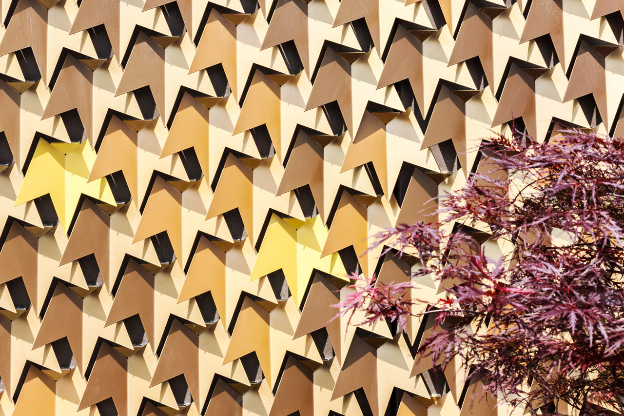 Leaf-Facade-Mayfair-Squire-and-Partners-2