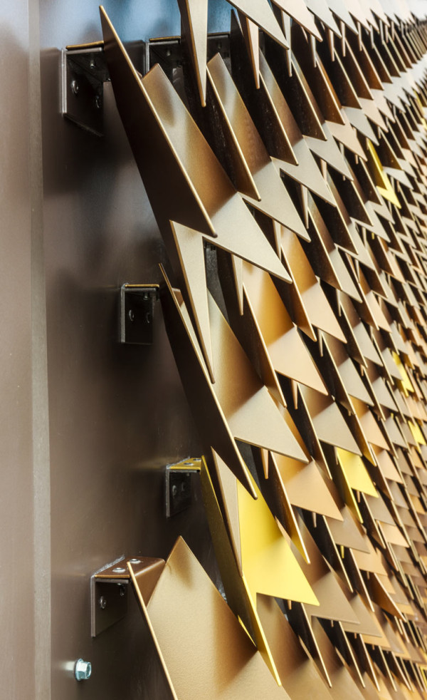 Leaf-Facade-Mayfair-Squire-and-Partners-3