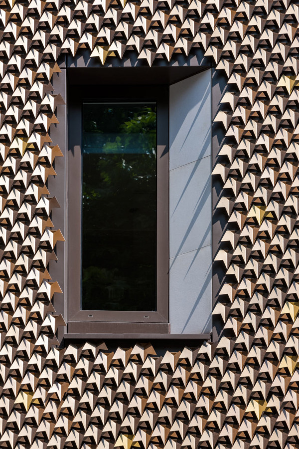 Leaf-Facade-Mayfair-Squire-and-Partners-4