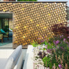 Leaf-Facade-Mayfair-Squire-and-Partners-5